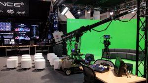 Richard Rionda Del Castro filmmaking software tool