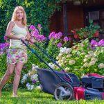 garden-supplier