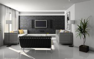 home appliances - albert fouerti