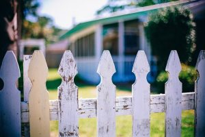 picket-fences-home
