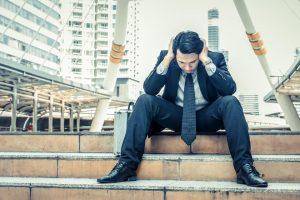 Biggest Mistake Aspiring Entrepreneurs Make