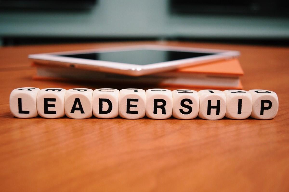leadership - Mike Patel Atlanta