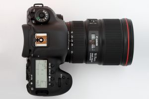 Canon_EOS_5D_Mark_IV