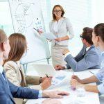 Create Australia refund consulting reviews