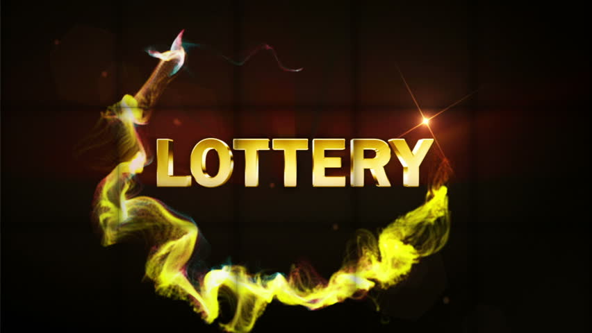Loterry Prize - Unclaimed Money Recovery Agents