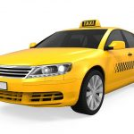 Maxi Taxi Airport Transfer