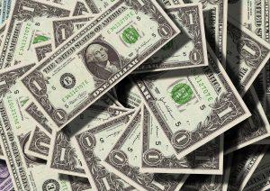 Miscellaneous Money
