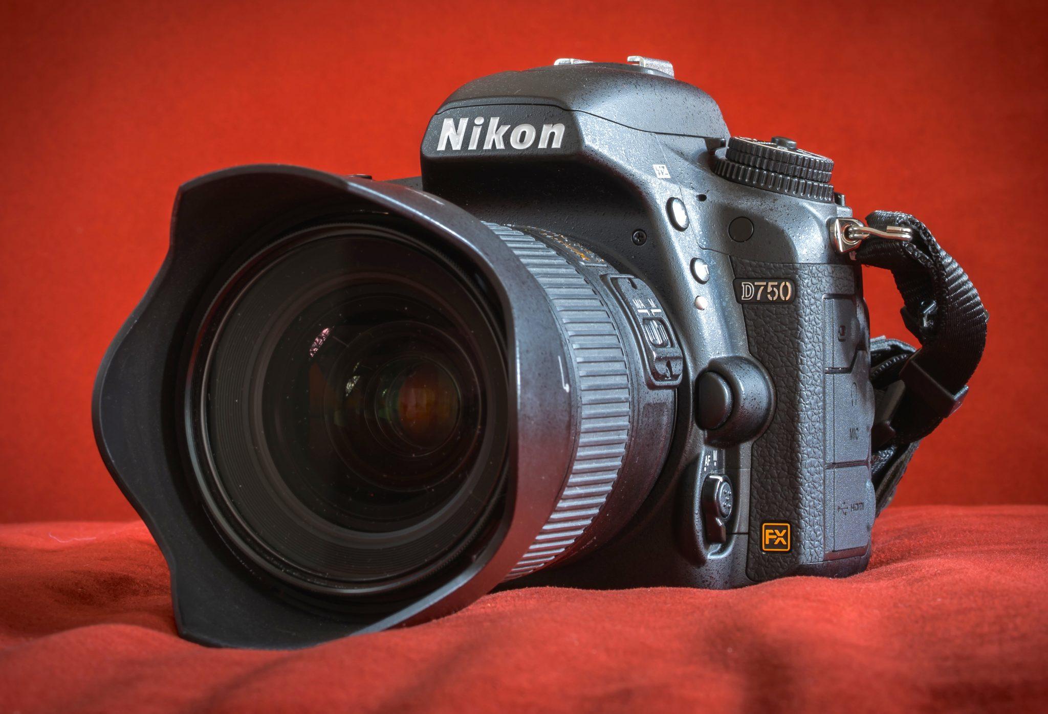 Nikon_D750-camera