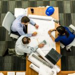 Jeanine McCool - Management Skills