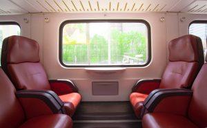 Rema Rozay | Punctual and comfortable ride