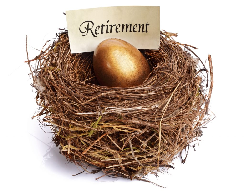 investing in pension - Tomas Vargas Harvard