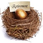 investing in pension - Tomas Vargas Harvard