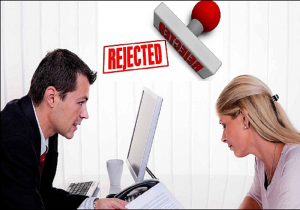Loan Rejection