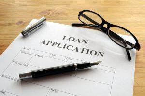 loan-application-loan-rejection
