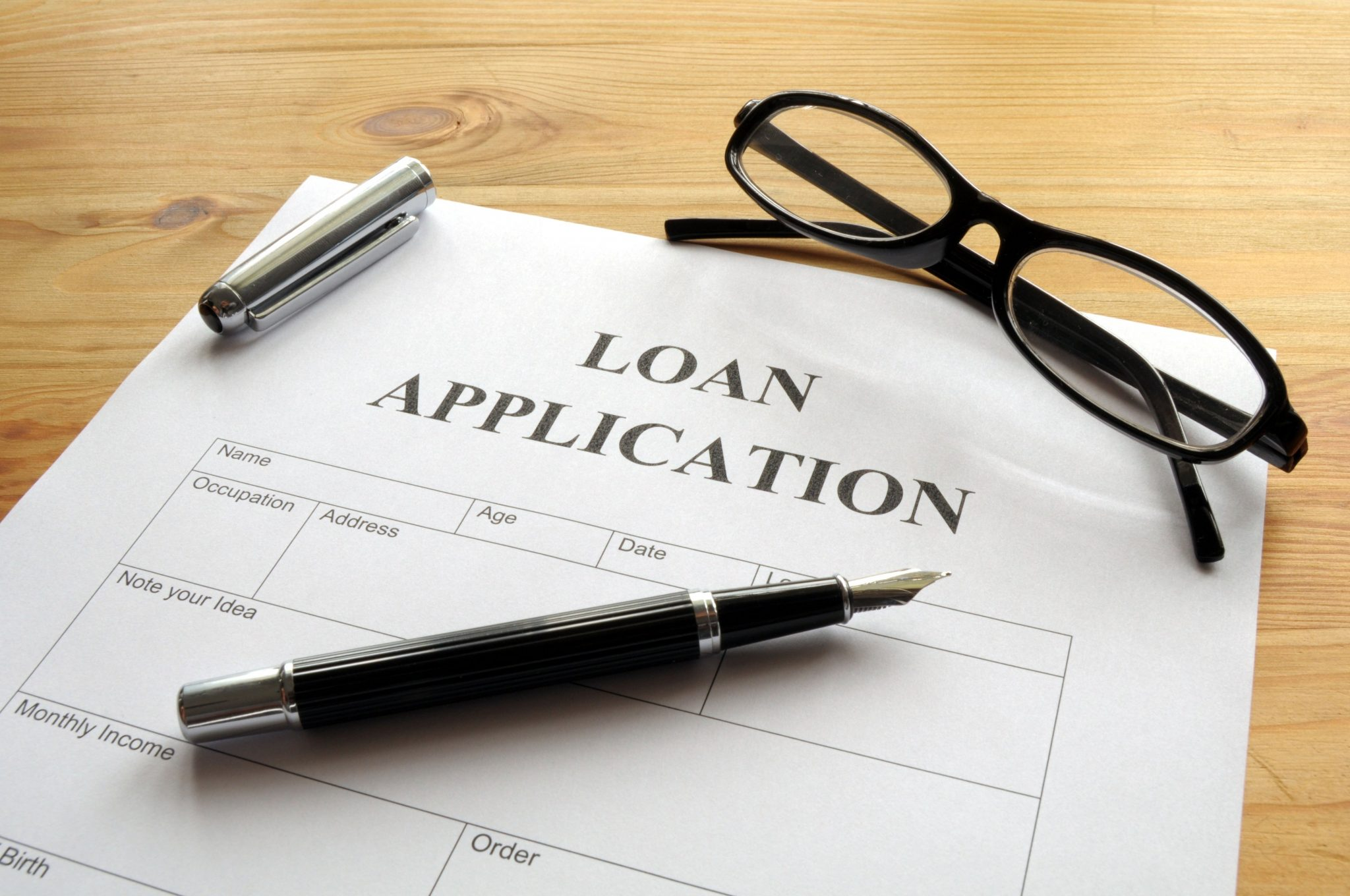 loan-application-laon-rejection