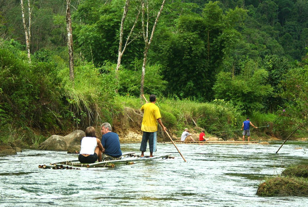 top-bamboo-rafting