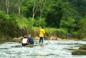 top-bamboo-rafting