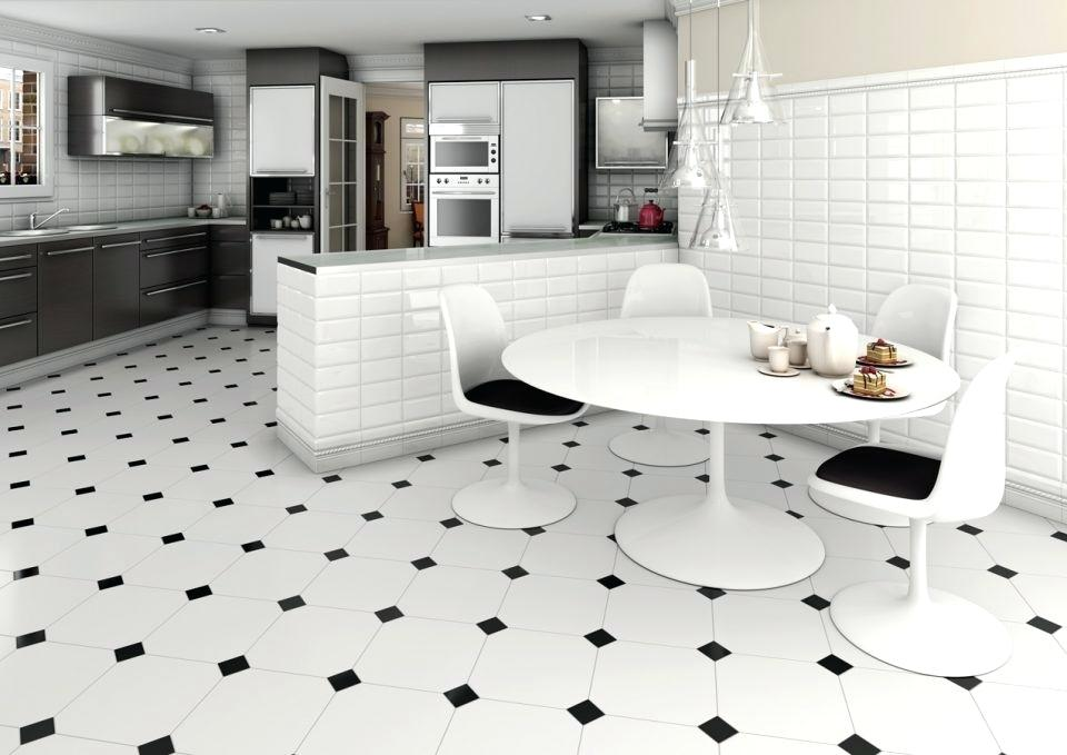 Importance Of Using Ceramic Tiles In Homes