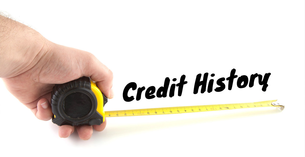 Credit History-Personal Loan