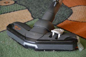 DIY Vacuums