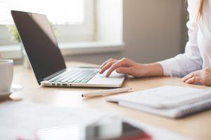 IT Consulting Business - Stanislav Komsky