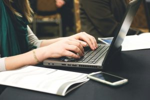 Jeanine McCool Sarasota - Business-Oriented Programs