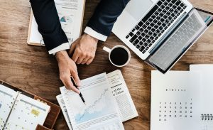 Financial Management Tips