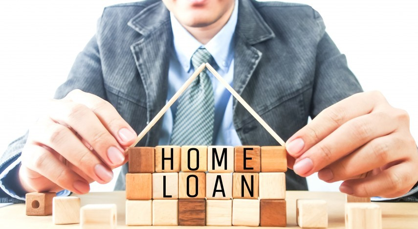 Factors to Consider while Deciding the Home Loan Tenor