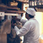 hotel staff - Mike Patel Atlanta