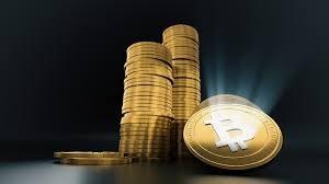 Michael Telvi - bitcoin