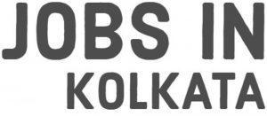 Jobs in Kolkata
