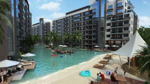 buy Condominium in Thailand