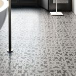 Floor tiles - Mytyles