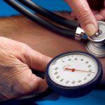 High Blood Pressure - High Cholesterol
