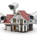 Home Surveillance Systems