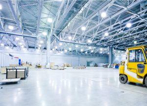Energy Wise LED Solutions LLC