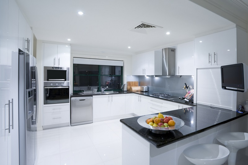 Remodeling Process Help You Best Looking & Comfortable Home