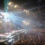 Dwayne Cross - Reasons Why We Love Jay Z