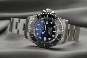 Rolex Watch Online