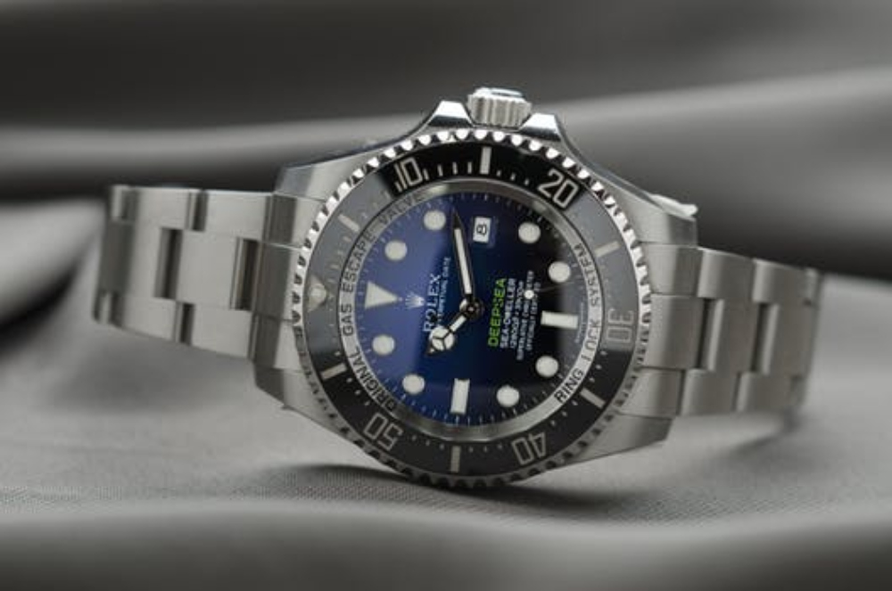 Rolex Watch Online