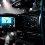 TV Show Producer