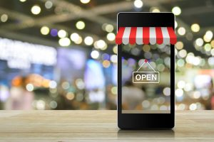 refund consulting program reviewsThink of your website as your storefront