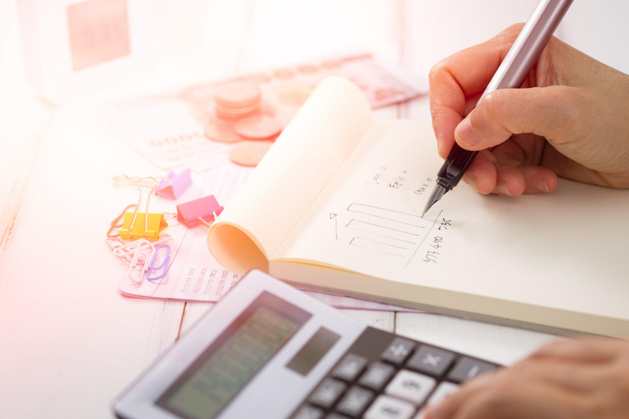 Jeanine McCool Sarasota - accounting