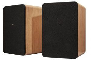 shinola-barefoot-bookshelf-speakers