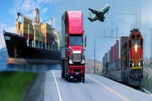 transportation-management