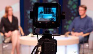 tv-show-producer