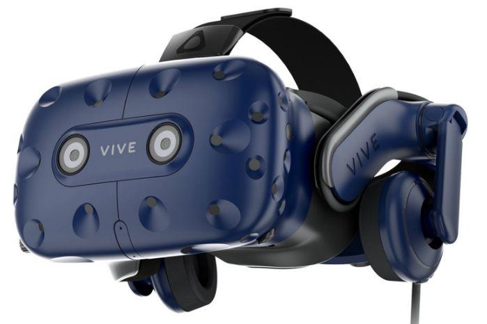 vive-pro-vr-headset