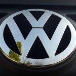 Volkswagen mechanic
