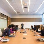 Lameen Witter - Digital Strategies