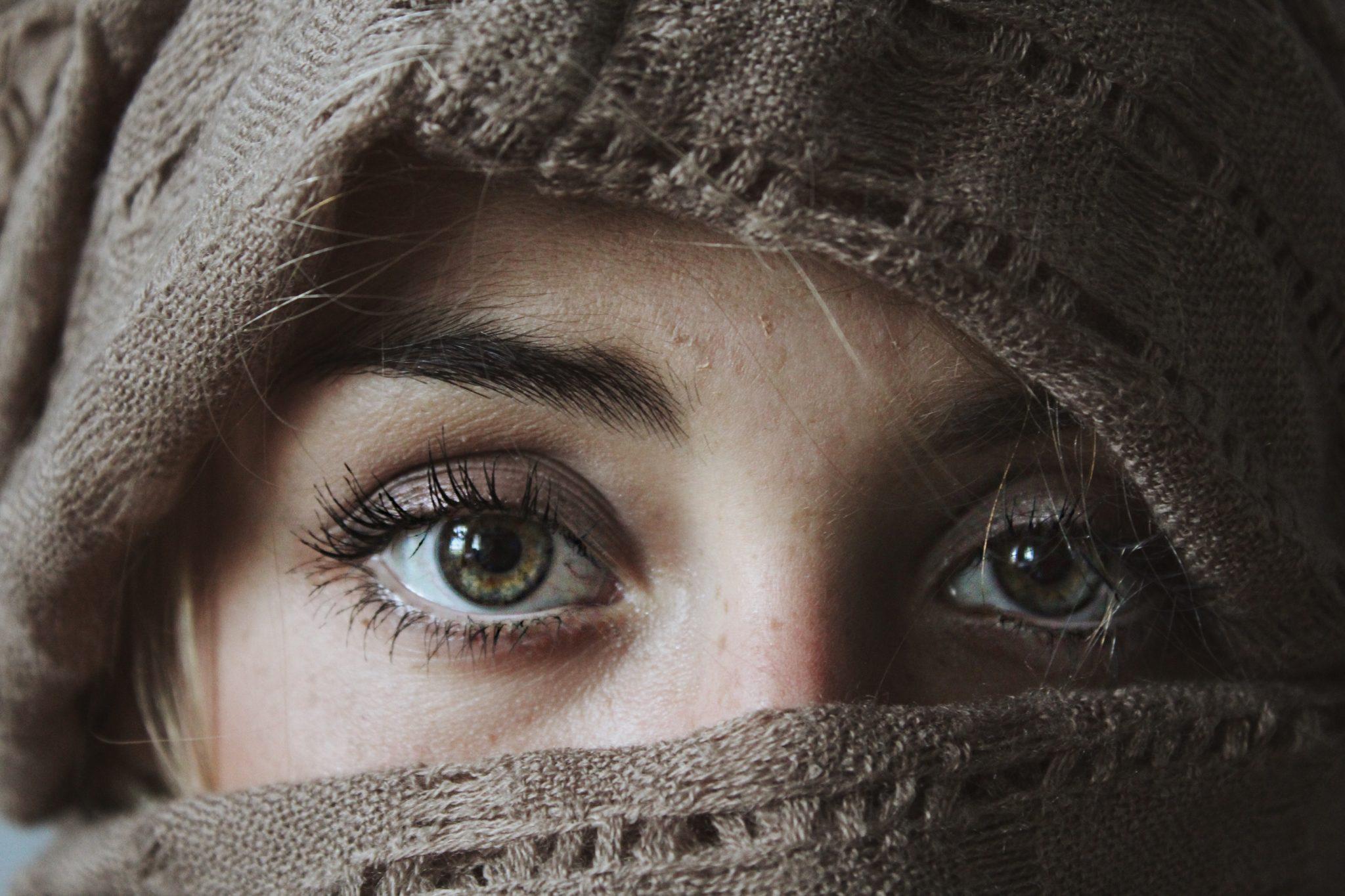 James Daniel Carpenter - Dry Eyes